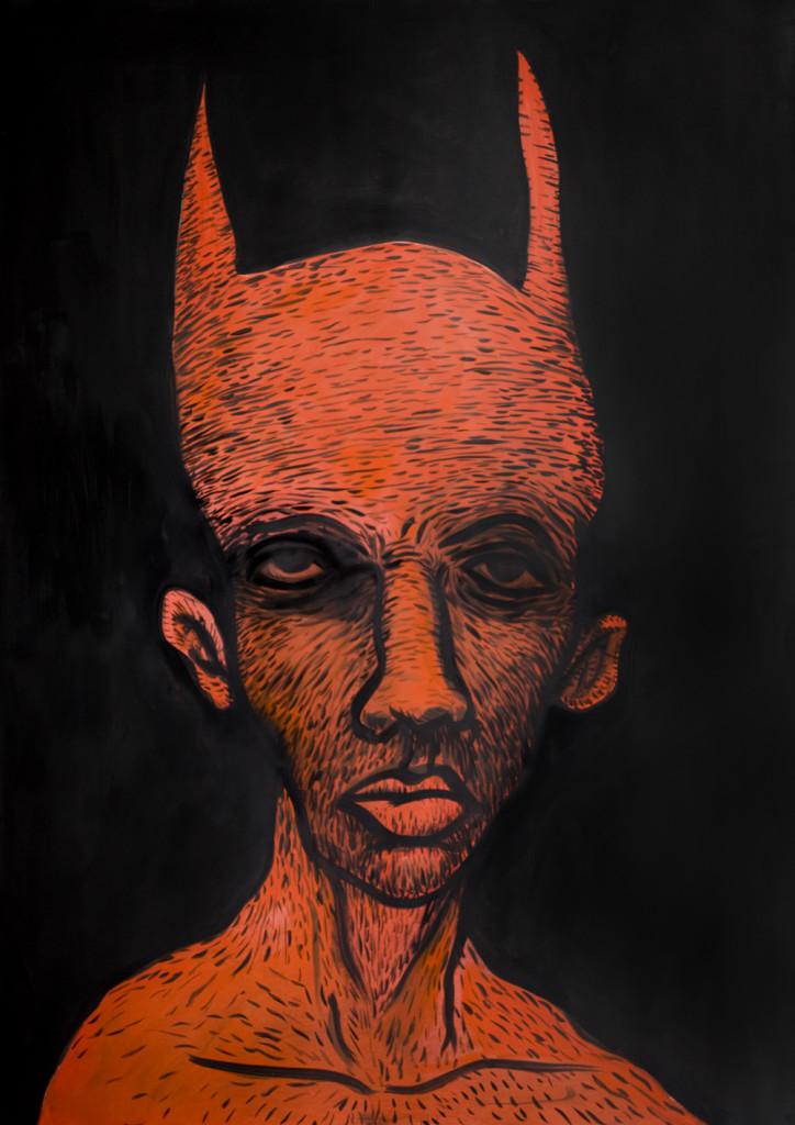 jesper_waldersten_waldersten.dark_.01.fox_.jpg