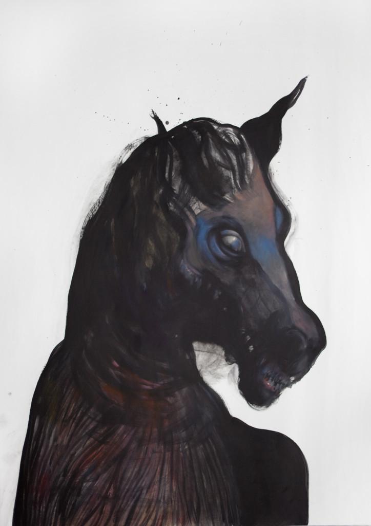 jesper_waldersten_waldersten.dark_.05.horse_.jpg
