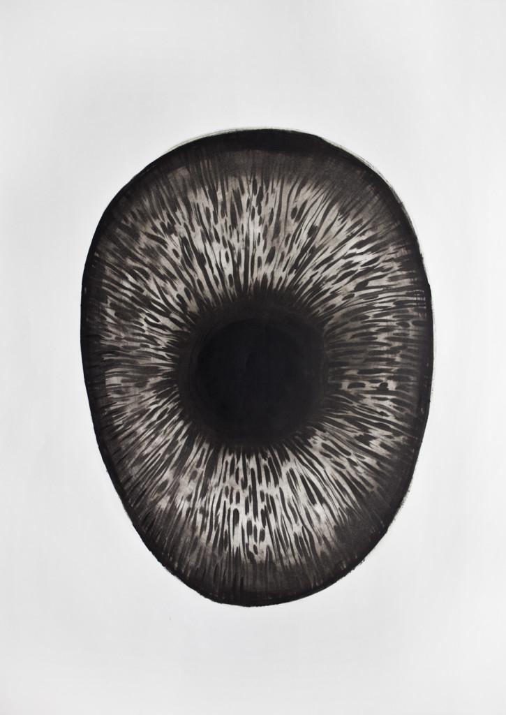 jesper_waldersten_waldersten.dark_.06.blackeye.jpg